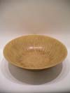 Bowl by Carl-Harry Stålhane