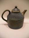 Teapot by Carl-Harry Stålhane